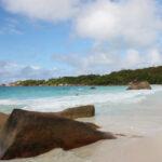 Le spiagge più belle del mondo - la nostra top 13 delle destinazioni con spiagge da sogno