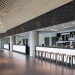 a&o Hotels and Hostels - la storia dietro l'azienda
