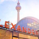 Le 10 migliori vie dello shopping di Berlino