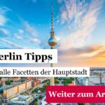 Currywurst Museum Berlin: la cultura alimentare tedesca nella capitale