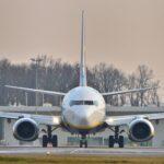 Per 15 euro in tutta Europa: come funzionano le compagnie aeree low-cost?