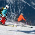 Sciare in Germania: le 14 stazioni sciistiche più belle per il 2020 (con mappa)