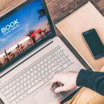 Prenotazione Lucky Hotel Ibiza: Vantaggi e cosa bisogna considerare