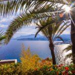 Clima di Alicante - Il clima di Alicante e il momento migliore per viaggiare per le tue vacanze nel 2021 (tabella climatica inclusa)