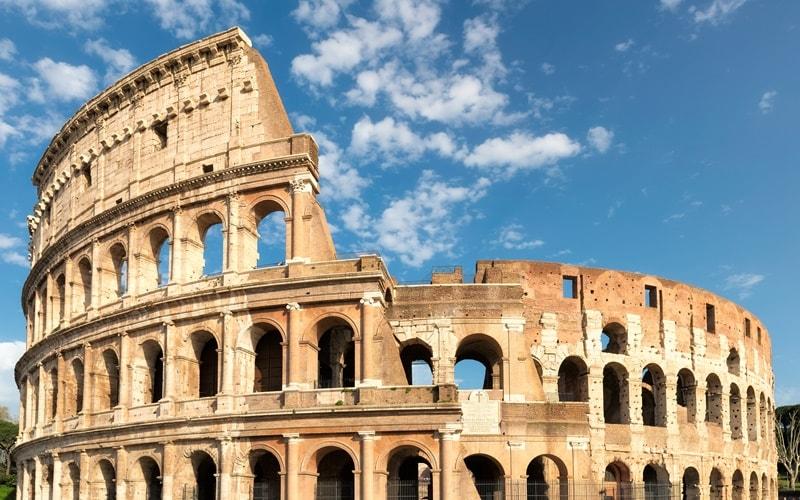 Italy Sights – Le 13 attrazioni più belle (2021)