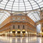 Outlet Italia: moda firmata italiana a prezzi bassi - ma dove?