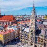 Le più belle città della Germania: Top 14 delle città da vedere nel nostro paese (2021)