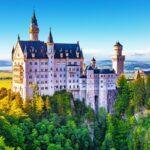 Suggerimenti per la pianificazione delle tue vacanze (con 4 ottimi consigli sulla città)