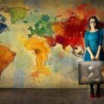 Finanziare un viaggio intorno al mondo - Come funziona veramente?
